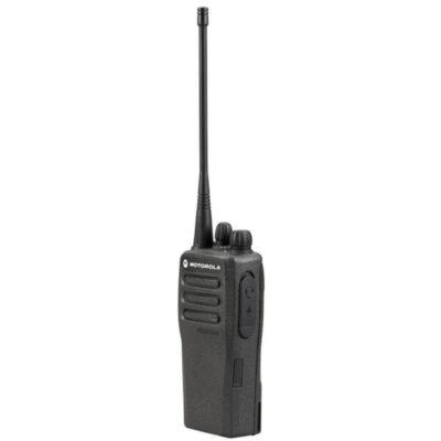 DEP450-600x600